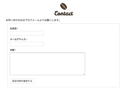 form-32f3da59.jpg