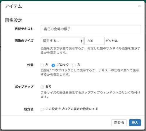 imageup.jpg