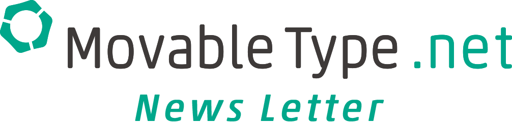 MovableType.net
