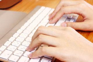 記事作成時に便利な文字装飾のショートカットキーをご紹介