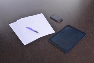 モバイル端末から記事を投稿する場合の投稿アプリとブラウザーの使い分け