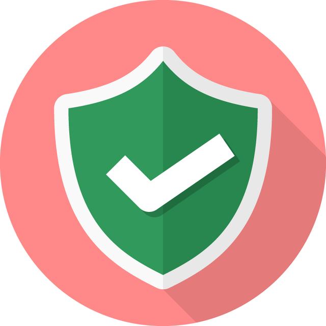 MovableType.net を使っていれば防げた? ウェブサイトのセキュリティ・インシデント