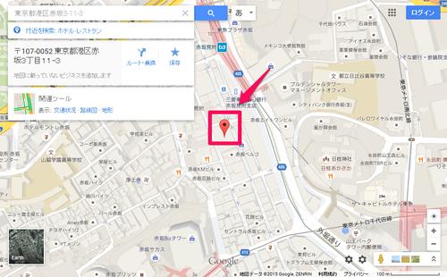 googlemap03.png