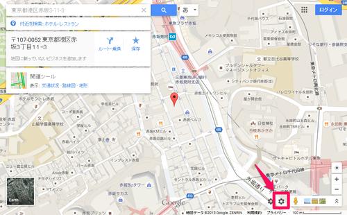 googlemap04.png