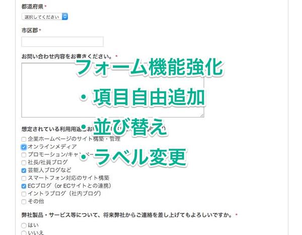 manageform04.jpg