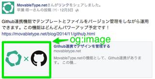 カスタムフィールドで記事のog:imageを指定する方法