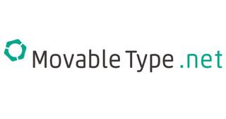 12月リリース版のChrome 79以降、HTTPS/HTTP混在コンテンツのブロックが段階的に強化されるので早めの対応を