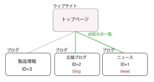 shiki04.jpg