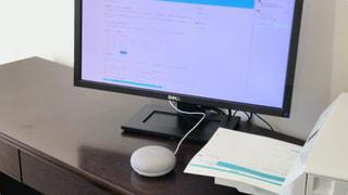 Google Home Mini だけでワークフロー機能の承認を行うプロトタイプを作ってみた