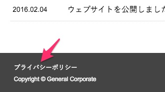 General_Corporate-1b2ee9d0.jpg