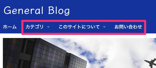 General_Blog.jpg