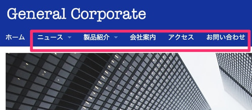General_Corporate.jpg