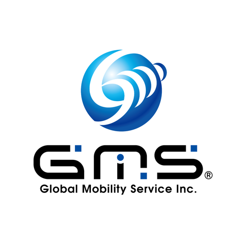 Global Mobility Service