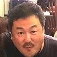 駒場一民 (Hajime Komaba)