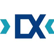xDX編集部