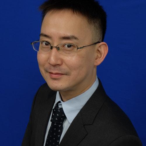 伊藤 智貴 (Tomo Ito)