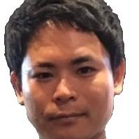 土居 啓介(Keisuke Doi)