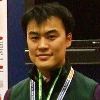持永 大 (Dai Mochinaga)
