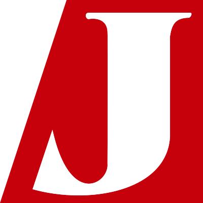 JPCERT/CC