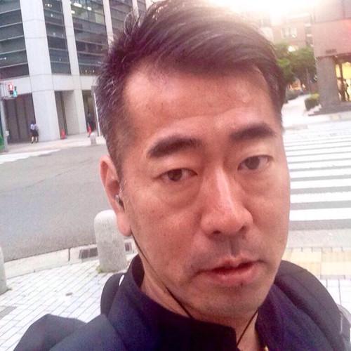 高橋 隆一郎